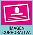 Diseño imagen corporativa el Prat