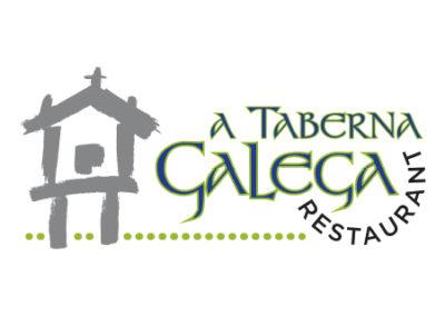 diseño de logotipos El Prat de Llobregat