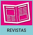 Diseño de revistas el Prat