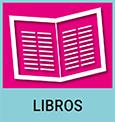 Diseño de libros el Prat