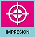 Impresión en el Prat de Llobregat