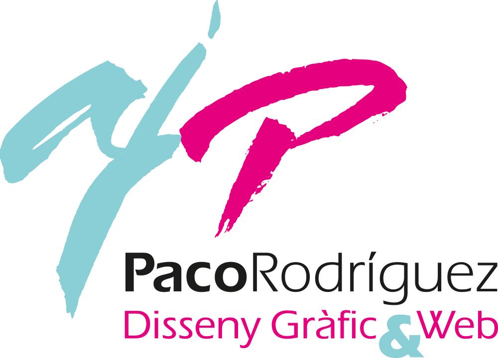 AJP Gràfics. Diseño gráfico el Prat de Llobregat, Barcelona